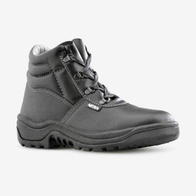 ARTRA Work & Safety ARAUKAN 940 6060 O1 FO SRC lábbeli, cipő