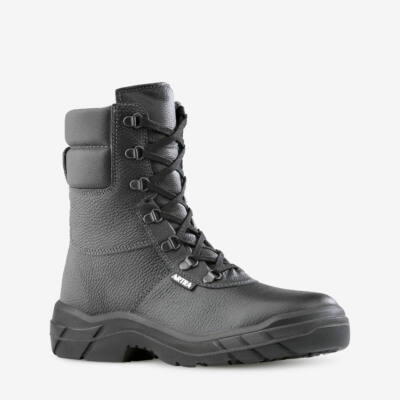 ARTRA Work & Safety ARIZONA 961 6060 S3 SRC lábbeli, cipő