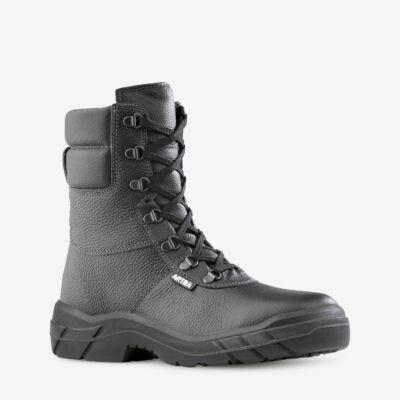 ARTRA Work & Safety ARIZONA 961 6060 S3 CI SRC lábbeli, cipő