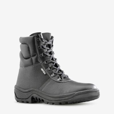 ARTRA Work & Safety ARMAGNAC 960 6060 S3 SRC lábbeli, cipő