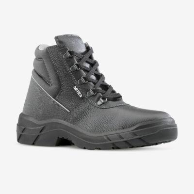 ARTRA Work & Safety ARUBA 941 6060 S3 SRC lábbeli, cipő