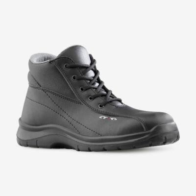 ARTRA Work & Safety ARZAWA 641 6660 S2 SRC lábbeli, cipő