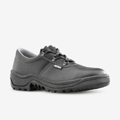 ARTRA Work & Safety ARAGON 920 6060 O1 FO SRC lábbeli, cipő