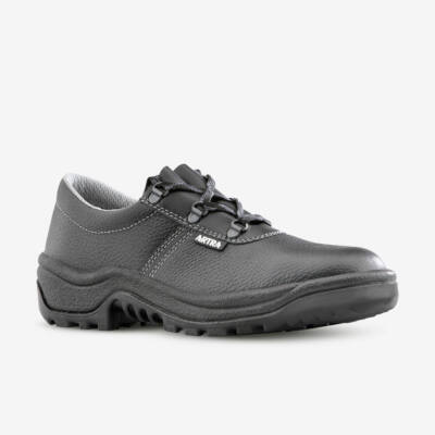 ARTRA Work & Safety ARAM 921 Air 6060 O1 FO lábbeli, cipő