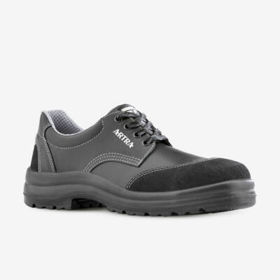ARTRA Work & Safety ARAK 820 6260 S3 lábbeli, cipő