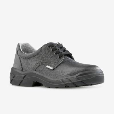 ARTRA Work & Safety ARAM 921 6060 O1 FO lábbeli, cipő