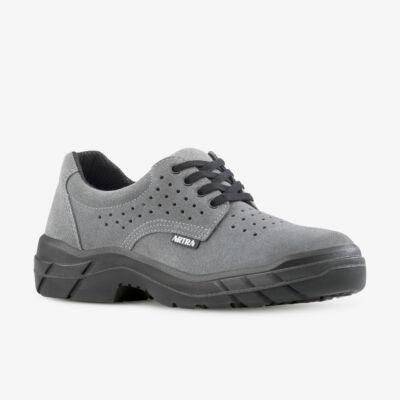 ARTRA Work & Safety ARAM 921 Air 2460 S1 SRC lábbeli, cipő