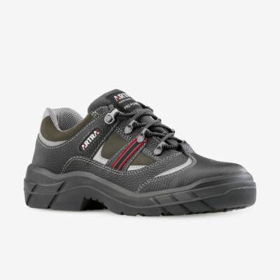 ARTRA Work & Safety ARRAS 929 6060 S3 SRC lábbeli, cipő