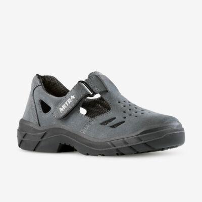 ARTRA Work & Safety ARMEN 900 2460 O1 FO lábbeli, cipő