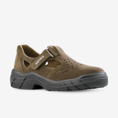 ARTRA Work & Safety ARMEN 900 4460 O1 FO SRC lábbeli, cipő