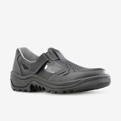 ARTRA Work & Safety ARMEN 900 6060 O1 FO lábbeli, cipő