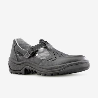 ARTRA Work & Safety ARMEN 900 Clip 6060 S1 SRC lábbeli, cipő