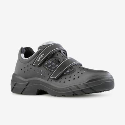 ARTRA Work & Safety ARMON 905 6660 S1 lábbeli, cipő