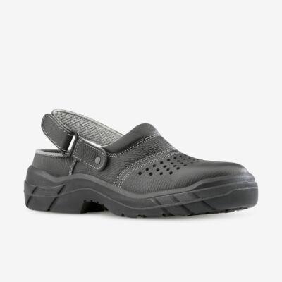 ARTRA Work & Safety ARNO 901 Air 6060 SB A E FO SRC lábbeli, cipő
