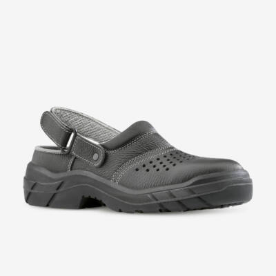 ARTRA Work & Safety ARNO 901 Air 6060 OB A E FO SRC lábbeli, cipő