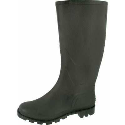 TRIUSO Paul lábbeli, cipő