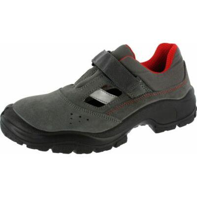 TRIUSO Montello S1-P lábbeli, cipő