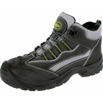 TRIUSO Roma S1-P lábbeli, cipő