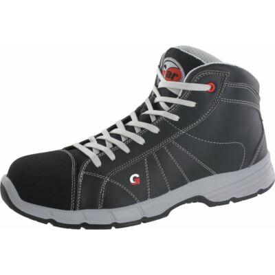 TRIUSO Avant S3 lábbeli, cipő