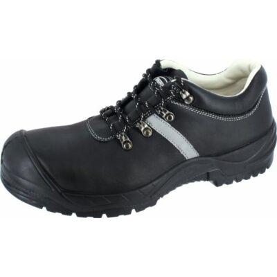 TRIUSO Bari S3 lábbeli, cipő