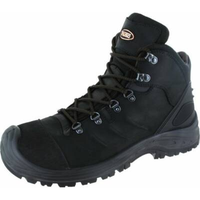 TRIUSO Bozen S3 lábbeli, cipő