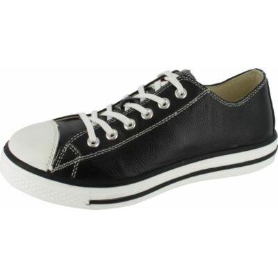 TRIUSO Capri S3 lábbeli, cipő