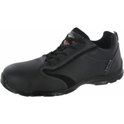 TRIUSO Crystal S3 lábbeli, cipő