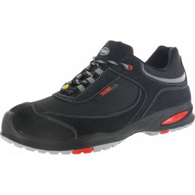 TRIUSO Formula S3 ESD lábbeli, cipő