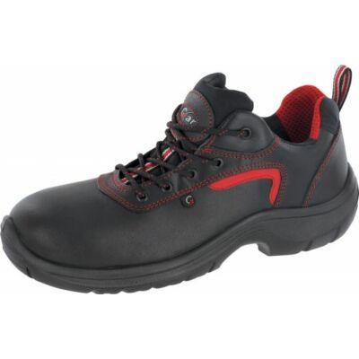 TRIUSO Giove / Mercurio S3 lábbeli, cipő
