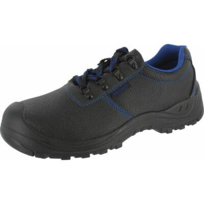 TRIUSO Lazio S3 lábbeli, cipő