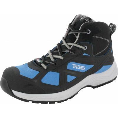 TRIUSO Monza S3 lábbeli, cipő