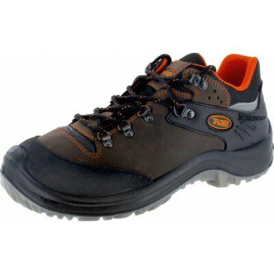 TRIUSO Parma S3 lábbeli, cipő