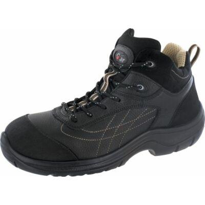 TRIUSO Rodeo / Planet S3 lábbeli, cipő