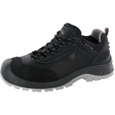 TRIUSO Rhino S3 lábbeli, cipő