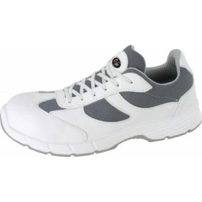 TRIUSO Trani S3 lábbeli, cipő