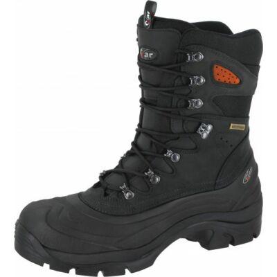 TRIUSO Tux S3 téli bakancs, lábbeli, cipő