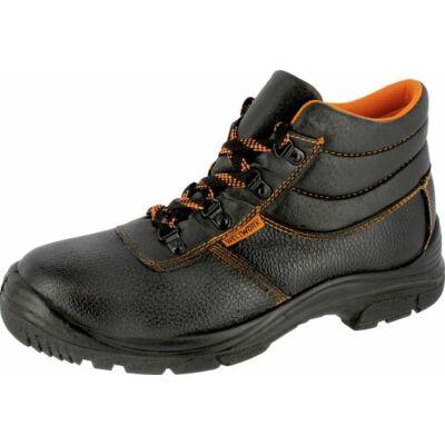 TRIUSO Verona S3 lábbeli, cipő