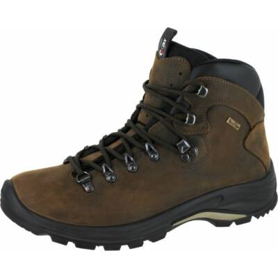 TRIUSO Tirol lábbeli, cipő