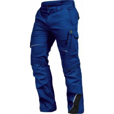 TRIUSO Flex-Line, nadrág kék/fekete FLEXH20