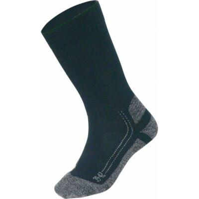 TRIUSO rövid zokni