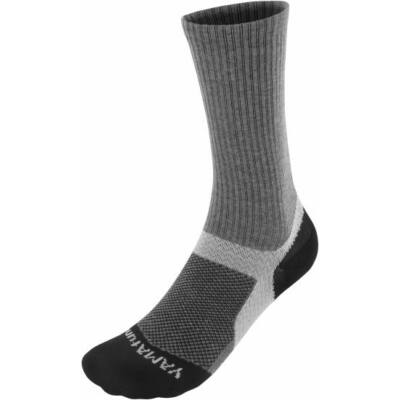TRIUSO zokni