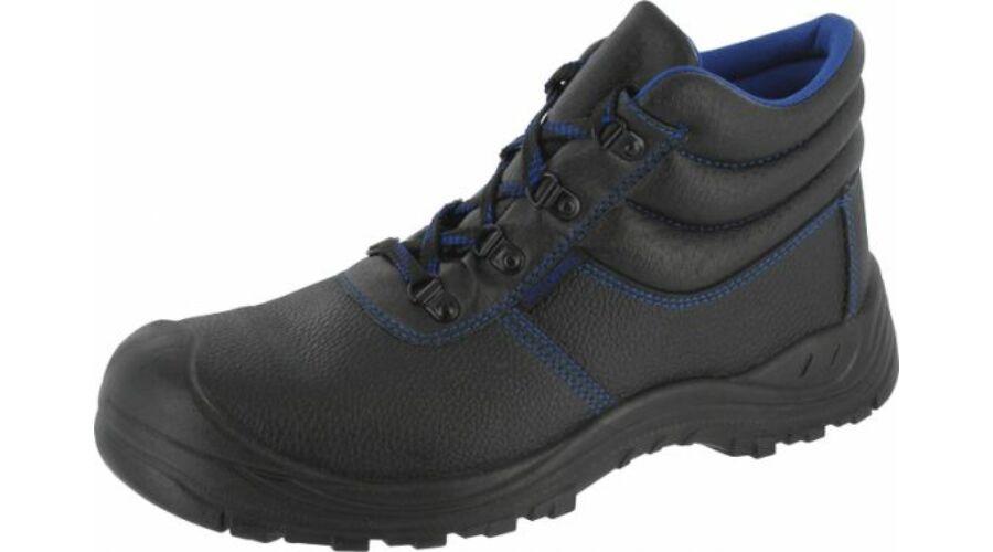 d41cc915a472 TRIUSO Lazio S3 lábbeli, cipő Katt rá a felnagyításhoz