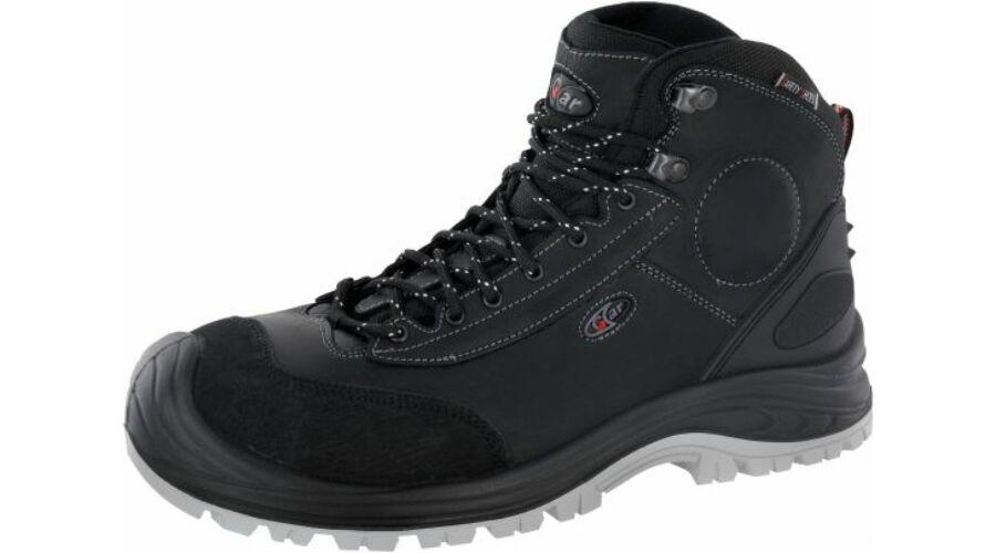 c4249e269450 TRIUSO Rhino S3 lábbeli, cipő Katt rá a felnagyításhoz