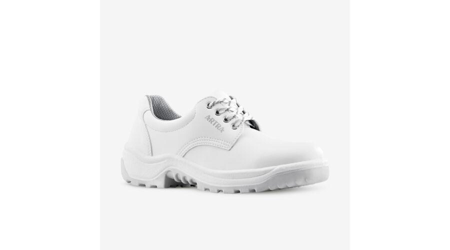 b0ac40af0fcf ARTRA Gastro & Medical ARAM 921 1010 O2 FO SRC lábbeli, cipő Katt rá a  felnagyításhoz