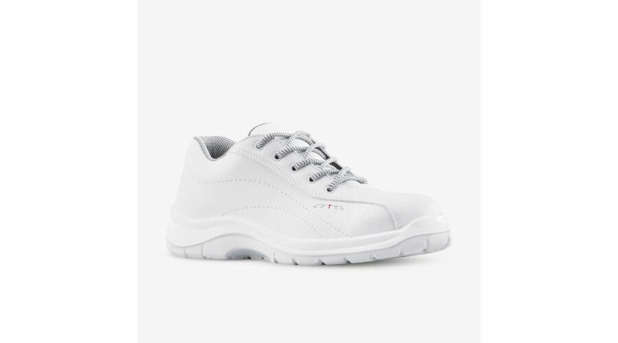 b129719a3b2b ARTRA Gastro & Medical ARAWA 621 1010 S2 SRC lábbeli, cipő Katt rá a  felnagyításhoz