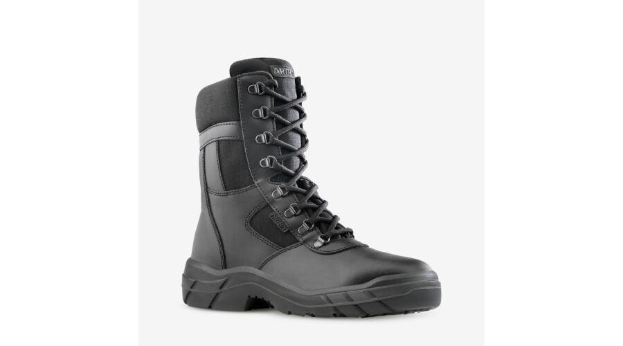e0aea07ba08f ARTRA Police ARKADA 962 6260 O2 FO SRC lábbeli, cipő Katt rá a  felnagyításhoz