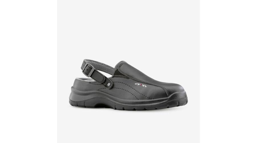 1117b3803c97 ARTRA Work & Safety ARVA 601 6660 SB A E FO SRC lábbeli, cipő Katt rá a  felnagyításhoz