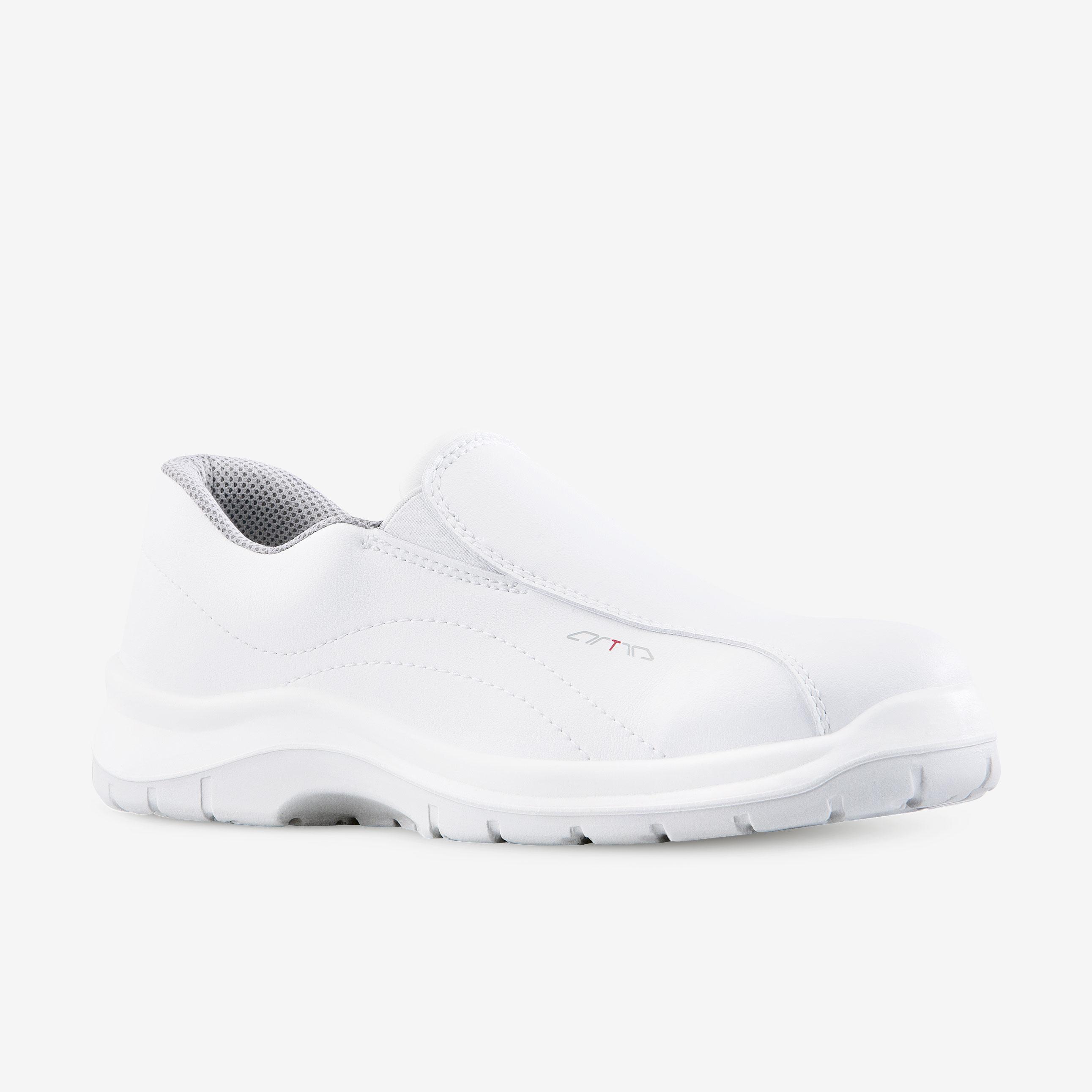 670a9361130c ARTRA Gastro & Medical ARICA 620 1010 O2 FO lábbeli, cipő
