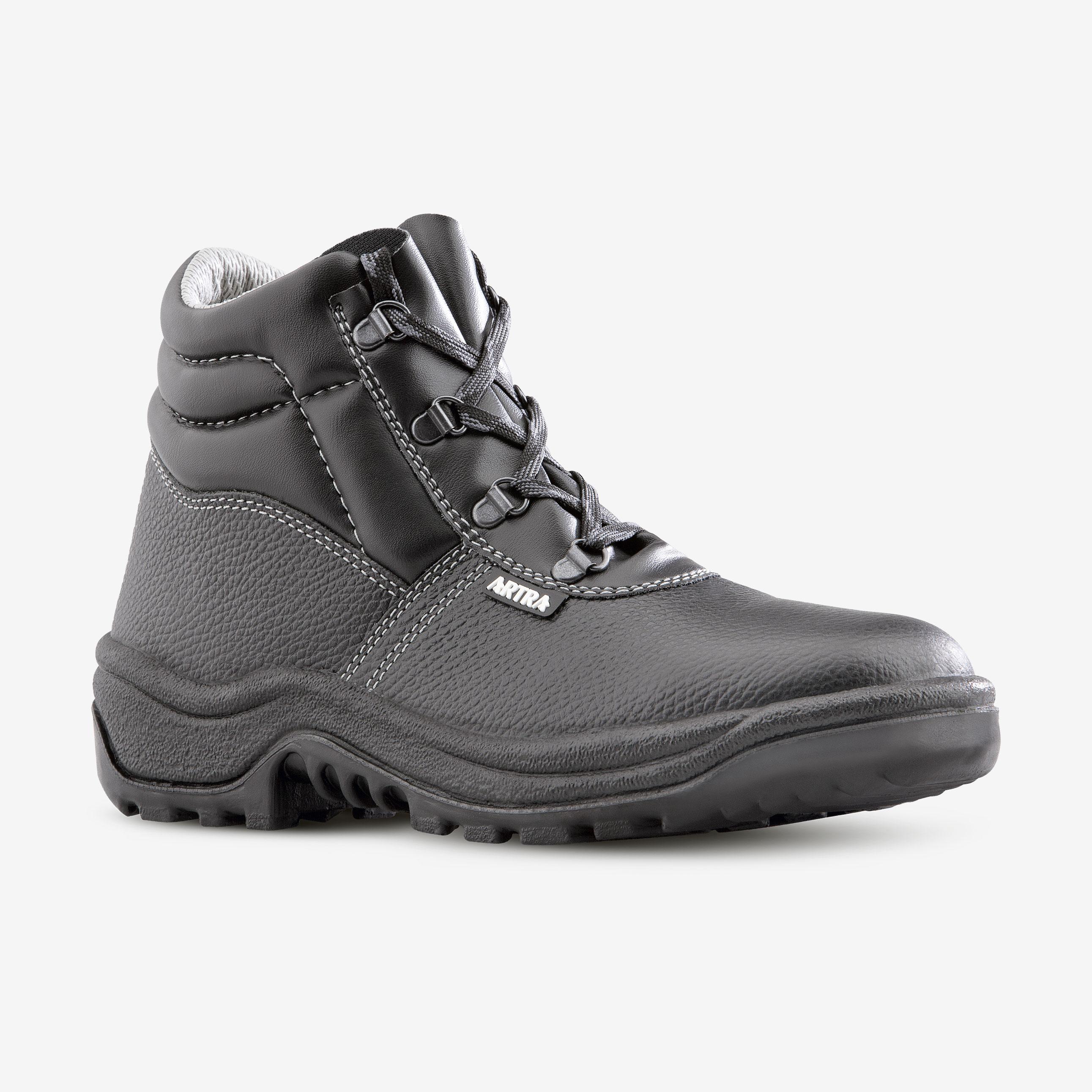 7a2c26a65fb7 ARTRA Work & Safety ARAUKAN 940 6060 S1 lábbeli, cipő